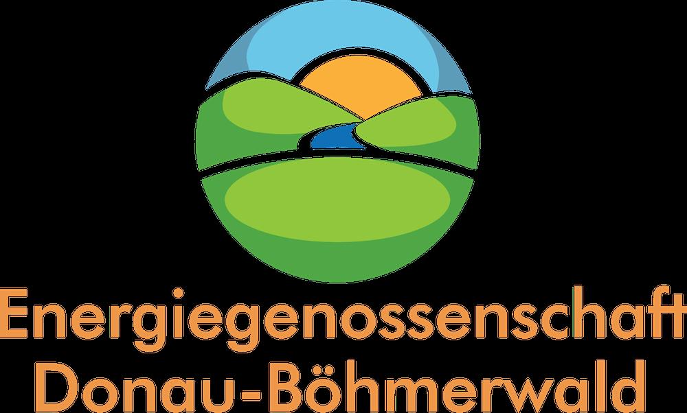 Donau-Böhmerwald MühlFerdl